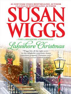 Christmas Romances Home Best Christmas Romance Novels Movies Recipes